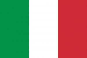 דגל של מדינה